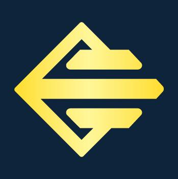 E.F.R Group Public Company Limited